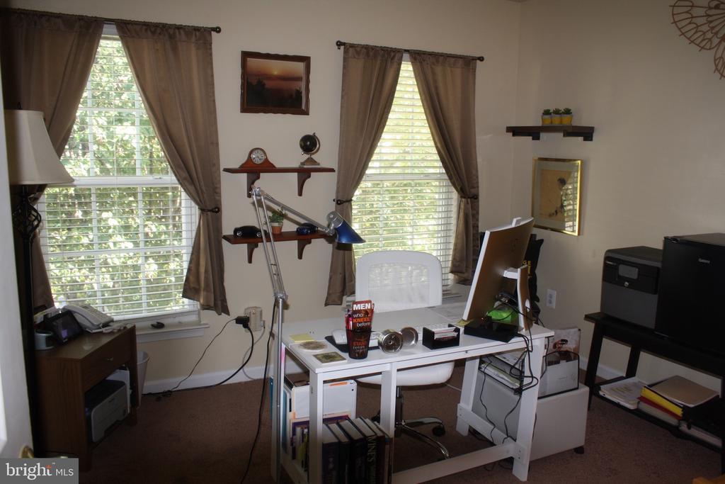 Bedroom 1 - 3045 PONY RIDGE TURN, DUMFRIES