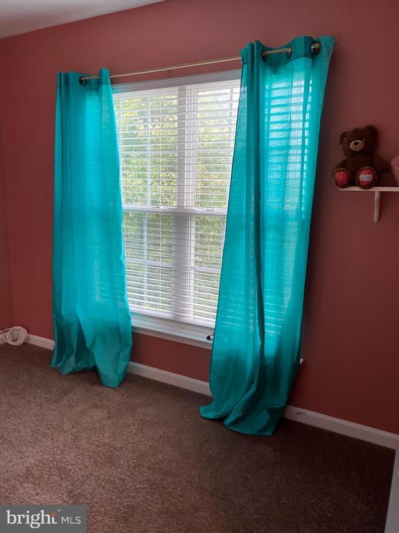 Bedroom 3 - 3045 PONY RIDGE TURN, DUMFRIES