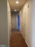 New carpet upstairs - 3045 PONY RIDGE TURN, DUMFRIES