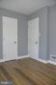 BEDROOM 2 - 6990 FAIRFAX DR, ARLINGTON