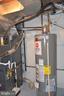 UTILITY ROOM - 6990 FAIRFAX DR, ARLINGTON