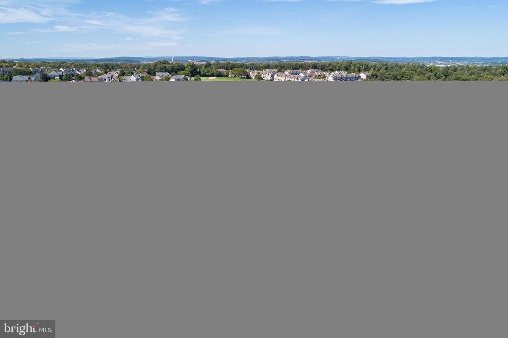 - 43400 BLANTYRE CT, ASHBURN