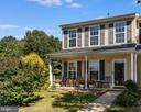 The search is over....   welcome home! - 9835 PLAZA VIEW WAY, FREDERICKSBURG