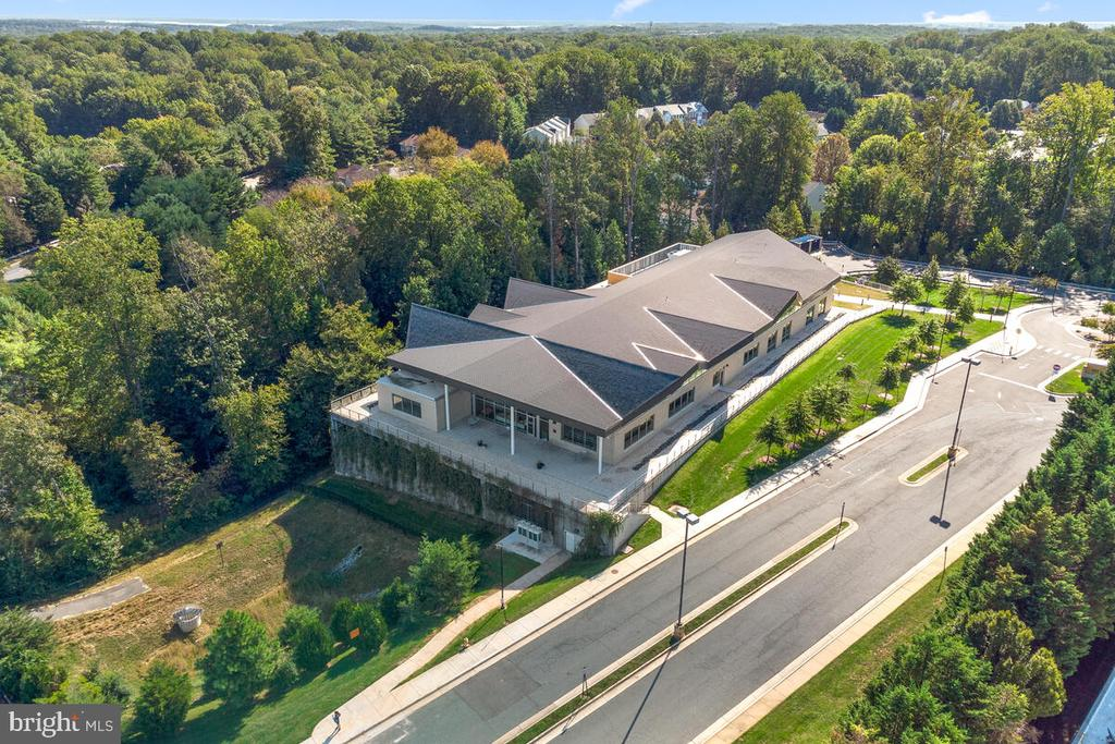 - 4911 BACKWATER CT, DUMFRIES