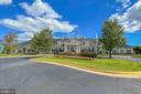 Community Center - 3647 SECRET GROVE CT, DUMFRIES