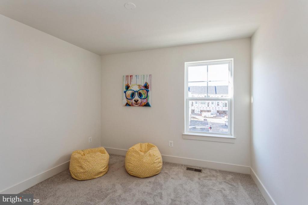 Guest room 1 - 1634 SANDPIPER BAY LOOP, DUMFRIES