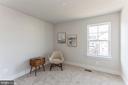1st Guest room - 1638 SANDPIPER BAY LOOP, DUMFRIES