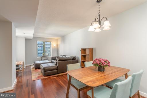 1150 K ST NW #710