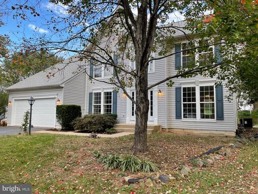 10053 SPINDLE FOOT CT