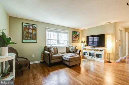 800 S Arlington Mill Dr #13-303, Arlington 22204