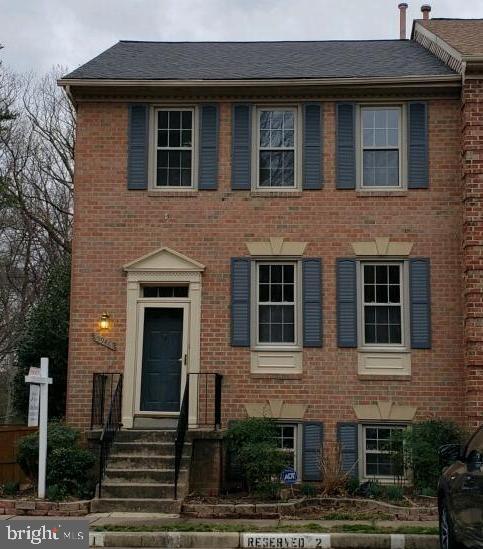 5946 Woodfield Estates Dr