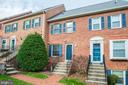 4933 7th Rd S #4933