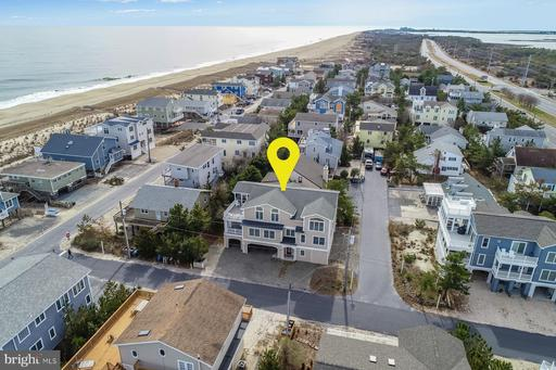 9TH STREET, SOUTH BETHANY Real Estate