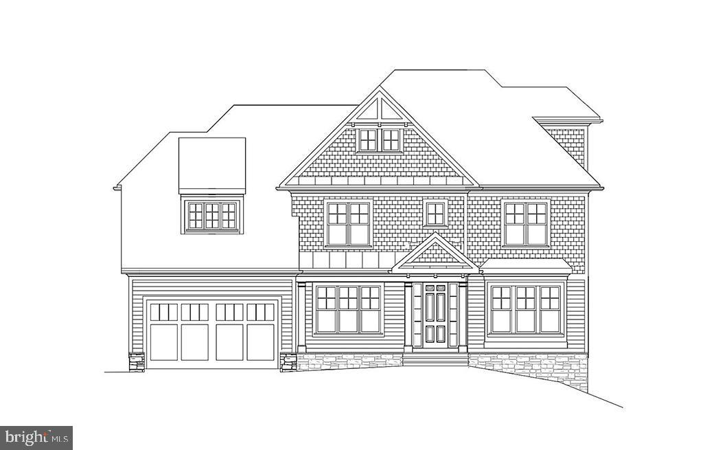 Custom home To-Be-Built by M-R Custom Homes with over 6500 finished square feet on a 10,411 sq ft lot. This home features 7 bedrooms and 6.5 bathrooms. Discovery ES, Williamsburg MS, Yorktown HS.