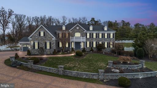 Property for sale at 19946 Belmont Station Dr, Ashburn,  Virginia 20147