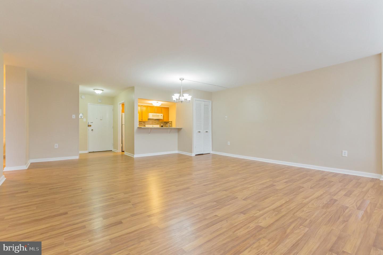 50 Belmont Avenue UNIT 212 Bala Cynwyd, PA 19004