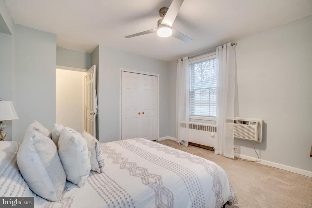 Photo of 256 N Thomas St #256-3