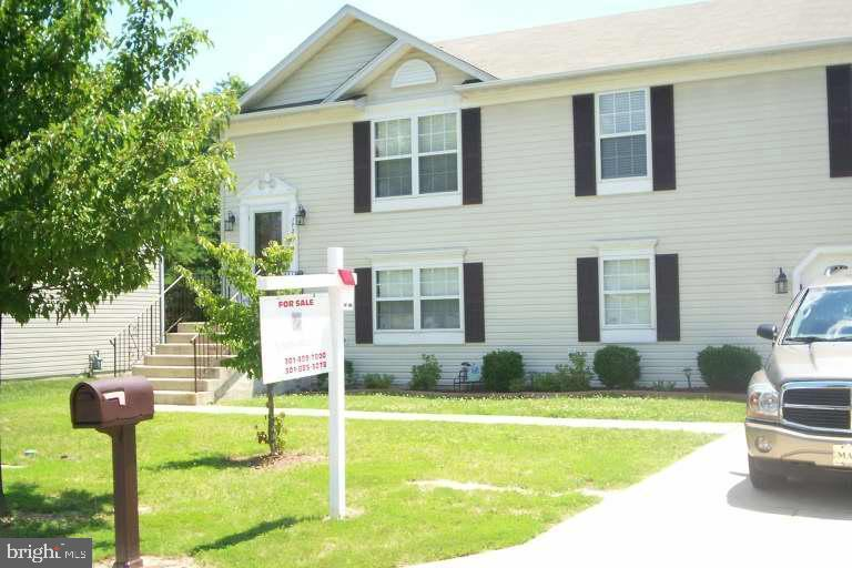 1720 BRADMOORE DRIVE, DISTRICT HEIGHTS, MD 20747
