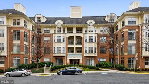 11775 Stratford House Pl #303