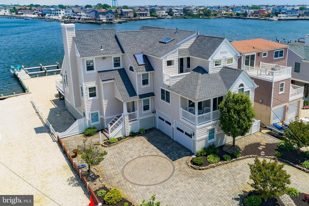 277 W 27TH STREET, Long Beach Island, New Jersey
