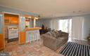 2634 Fort Farnsworth Rd #134