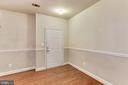 13890 Chelmsford Dr #104