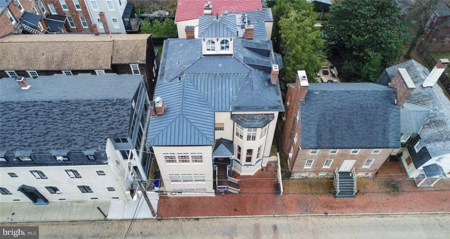 5 Maryland Ave #9, Annapolis, MD, 21401