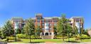 400 Cameron Station Blvd #204