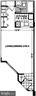 1951 Sagewood Ln #617