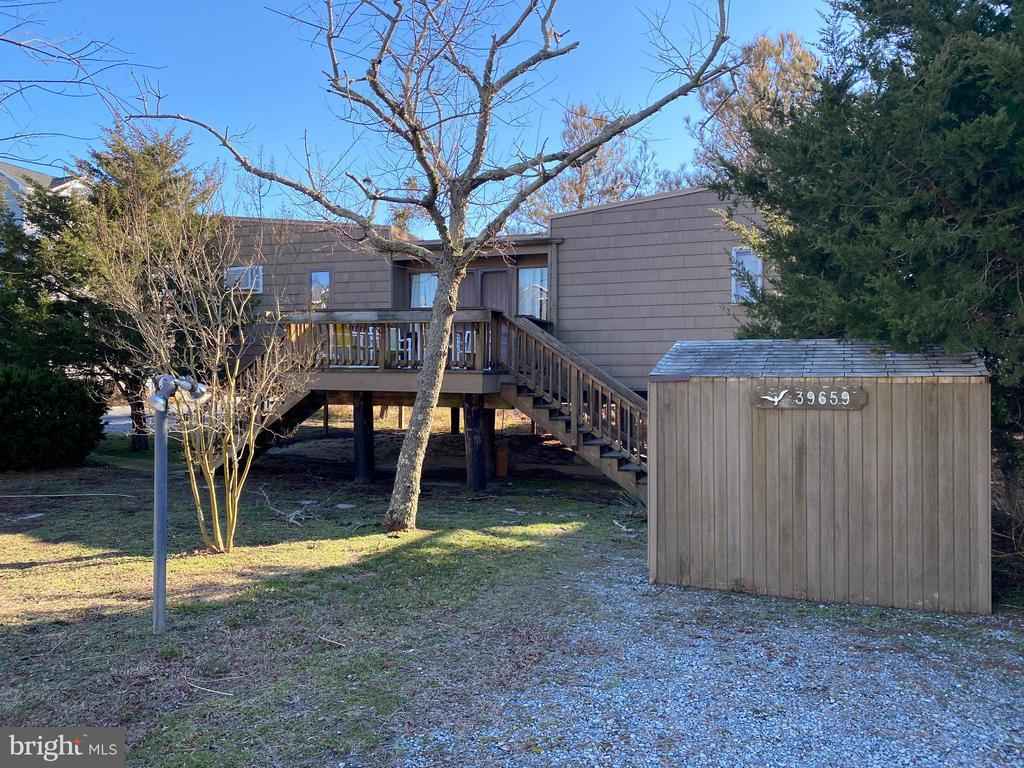 39659  SKIMMER ROAD, one of homes for sale in Bethany Beach