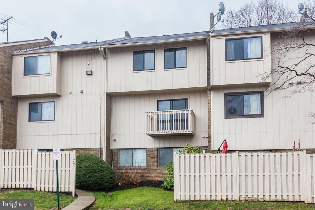 Photo of 2405 Glengyle Dr #262