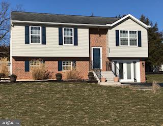 15218 Broadfording Road, Clear Spring, MD 21722