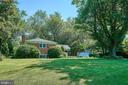 6504 Walters Woods Dr