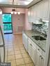 2233 Castle Rock Sq #21 C