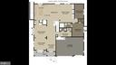 6709 Old Chesterbrook Rd