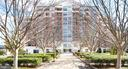 11760 Sunrise Valley Dr #1012