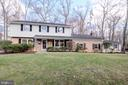 4301 Wakefield Dr