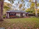 7736 Tauxemont Rd
