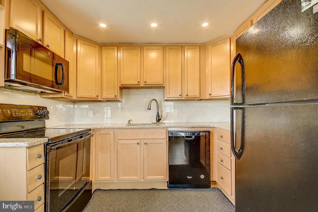 217 W 11TH STREET  2, Long Beach Island in OCEAN County, NJ 08008 Home for Sale