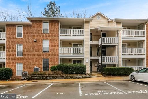 1503 Lincoln Way #301