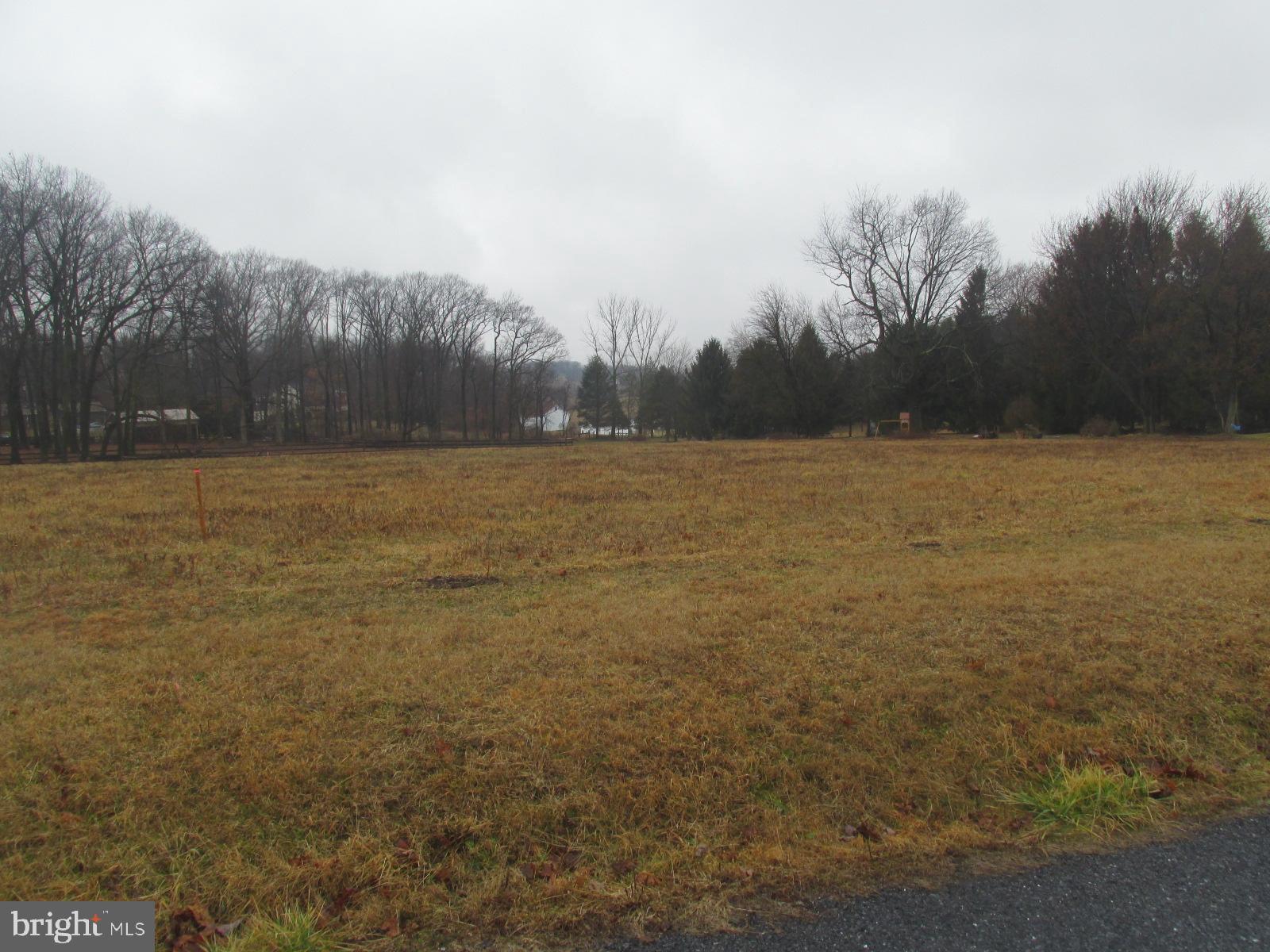 1778 Kecks Road LOT 1, Breinigsville, PA 18031