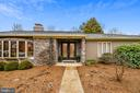 10903 Watermill Ct