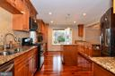 6108 Mulberry Ct