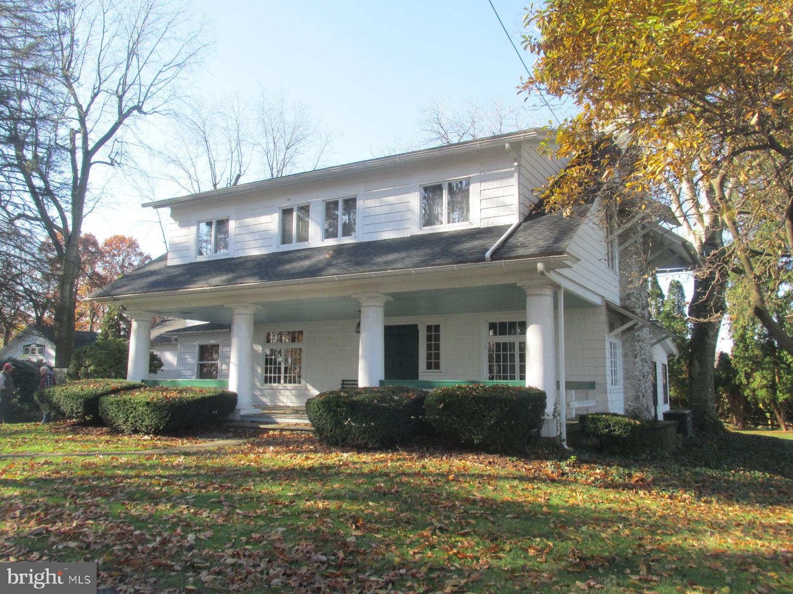 1778 Kecks Road, Breinigsville, PA 18031