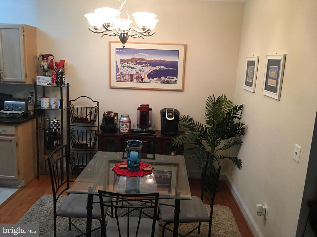 Photo of 1591 Spring Gate Dr #3113