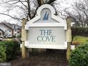 3151 A Anchorway Ct #A