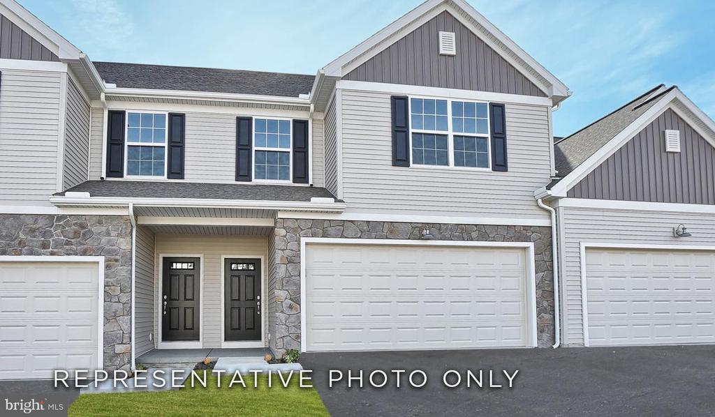 833 Anthony Drive, Harrisburg, PA 17111