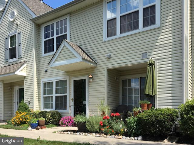 206 QUAY COURT, PALMYRA, NJ 08065