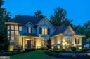 10922 Shallow Creek Dr