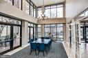 10328 Sager Ave #317